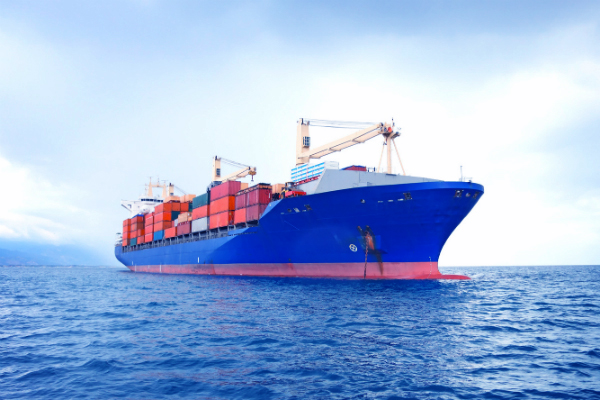 Cargo Center Ghana Limited